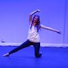 dance_s2_002
