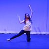 dance_s2_003