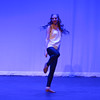 dance_s2_005