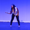 dance_s2_016
