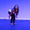 dance_s2_014