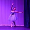 dance_s3_012