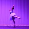 dance_s3_014