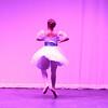dance_s3_017