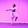 dance_s3_016