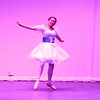 dance_s3_018