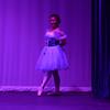 dance_s3_010