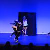 dance_s3_004
