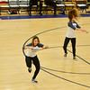 dance _bbv_mv14