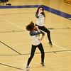 dance _bbv_mv09