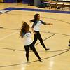 dance _bbv_mv01