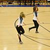dance _bbv_mv07