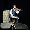 fiddler005