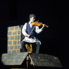 fiddler004