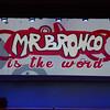 mr_bronco005