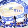 Единая Лига ВТБ 2014/2015, «Зенит» — ЦСКА