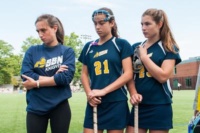Buckingham, Brown, and Nichols 2014-09-20: Homecoming