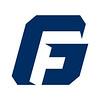 GF-blue