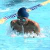 swim_mm156