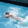 swim_mm105