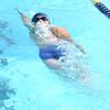 swim_mm150