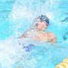 swim_mm006