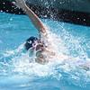 swim_mm153