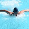 swim_mm111