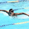 swim_mm021