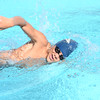 swim_mm093