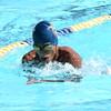 swim_mm011