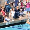 swim_tv020