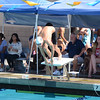 swim_tv010