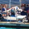swim_tv005