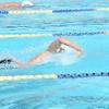 swim_tv015