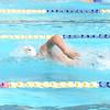swim_tv018