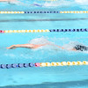 swim_tv014