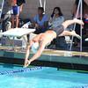 swim_tv013