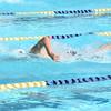 swim_tv017