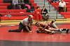 Wrestling North