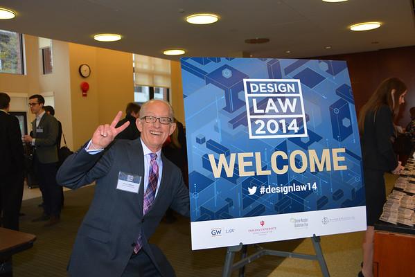 2014 Design Law Symposium