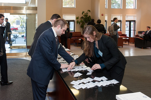 2014 Law Review Symposium