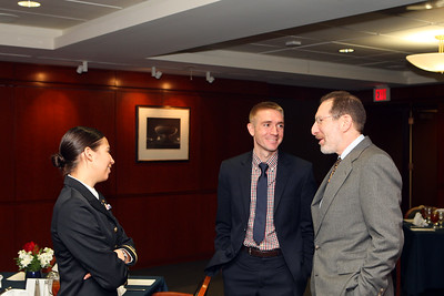 2014 Military Law Luncheon