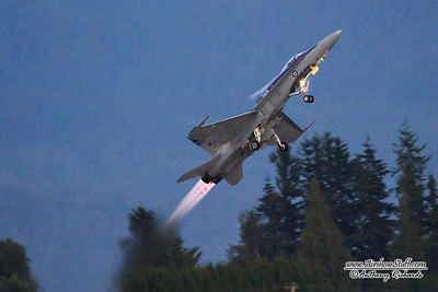 Abbotsford International Airshow 2014