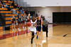 011114 AHS Varsity Ladies BB vs Woodstock 020