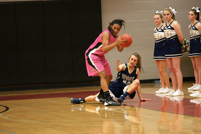 020714 AHS Varsity Ladies BB vs West Forsyth 029