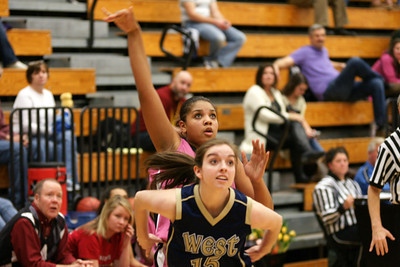 020714 AHS Varsity Ladies BB vs West Forsyth 032