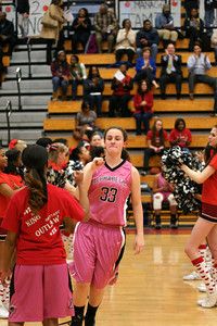 020714 AHS Varsity Ladies BB vs West Forsyth 008