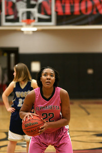 020714 AHS Varsity Ladies BB vs West Forsyth 033