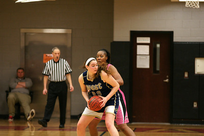 020714 AHS Varsity Ladies BB vs West Forsyth 027